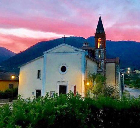 Fondi-Chiesa-Santa-Maria-degli-Angeli