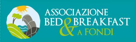 logo_AssociazBeB_03