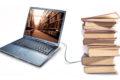 REPbibliotecadigitale