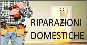 RIPARAZIONI_DOMESTICHE_FONDI