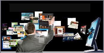 web_design_zimastro_fondi_latina
