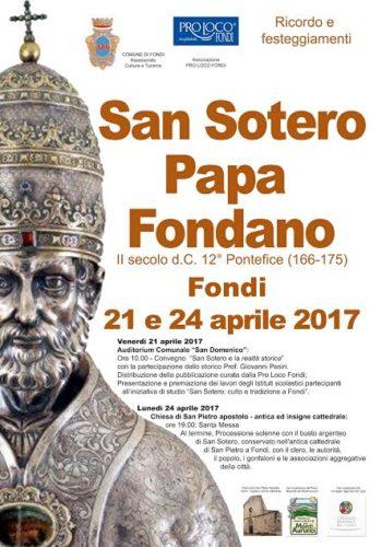 Fondi-festa-santo