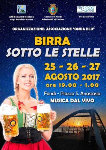Birra_Sotto_Le_Stelle_2017_Web