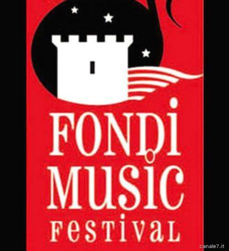 fondi-music-festival_comp