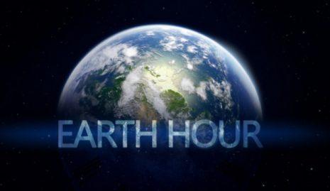 earth-hour-6fogtjob9g391058r358rrhysw5clduue0ayk2nw3zj