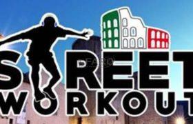 street-workout-86576.660x368