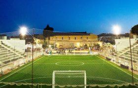 Fondi-Summer-Sport-17