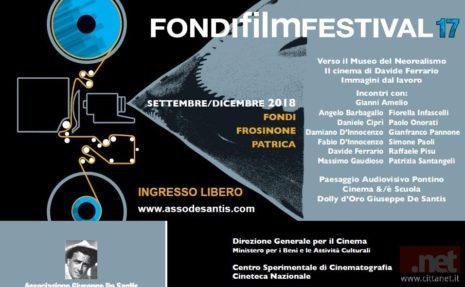 fondi-film-festival-17