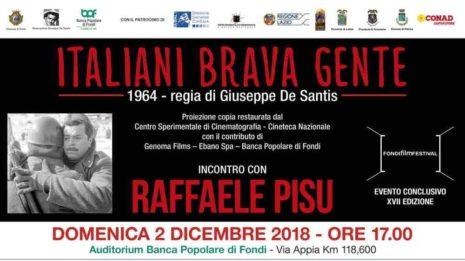 3x2-Evento-Italiani-brava-gente