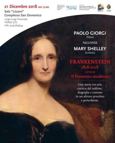 Conferenza-Frankenstein-Paolo-Giorgi-Pro-Loco-Fondi-A4