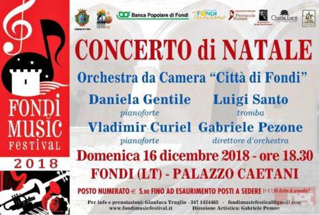 LOC.-Concerto-di-Natale-16-12-18