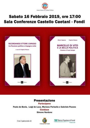 Presentazione-libri_Marcello-Di-Vito-e-Ettore-Capasso-1068x1511