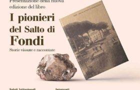 LOC.-I-pionieri-del-Salto-di-Fondi-9-3-19