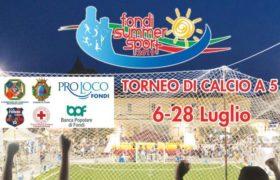 Fondi-Summer-Sport-2019-_locandina (1)