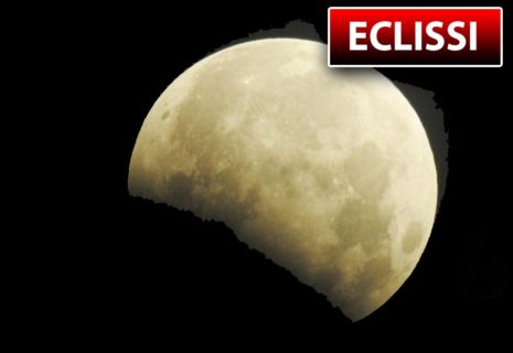 Eclissi-16719