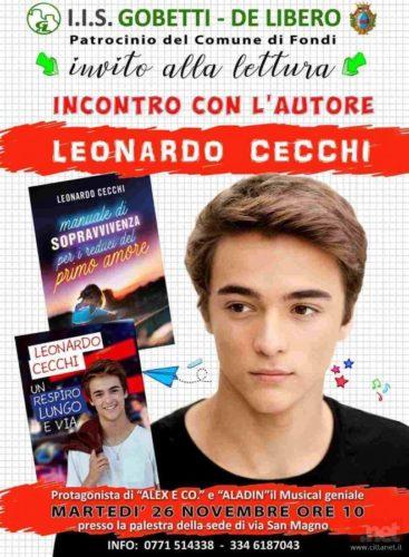locandina-Cecchi