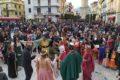 Carnevale fondano 2020 per sito web
