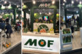 MOF_Berlino_2019_2-1024x534
