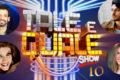 Tale-e-quale-show-10