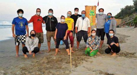 5432557_0817_volontari_al_lavoro_per_salvare_tartarughe_dalla_mareggiata