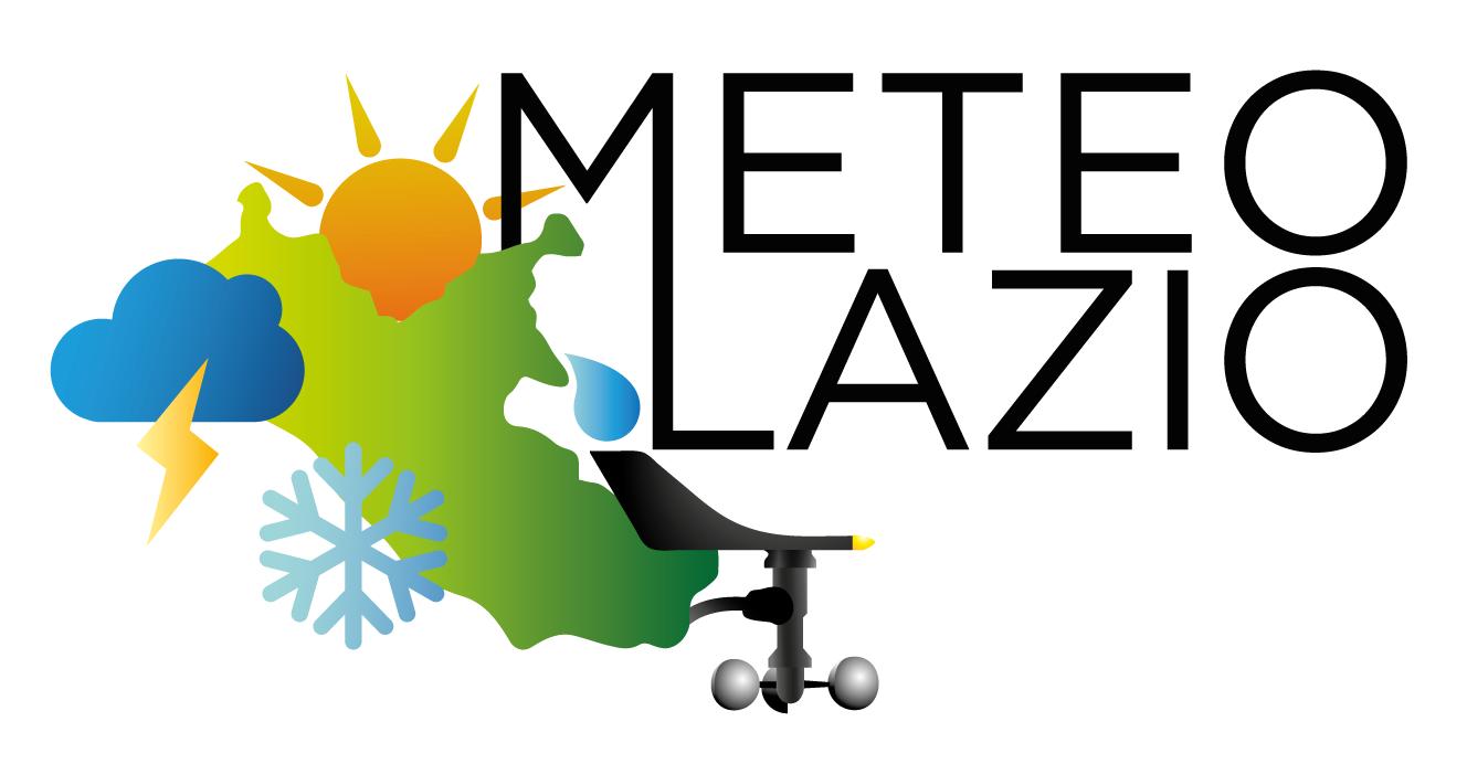 meteolazio